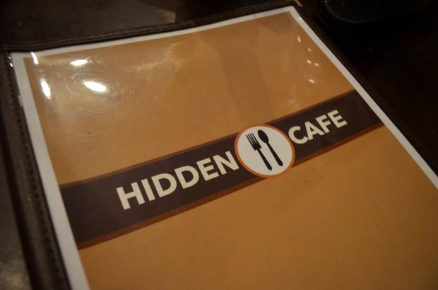 hidden2