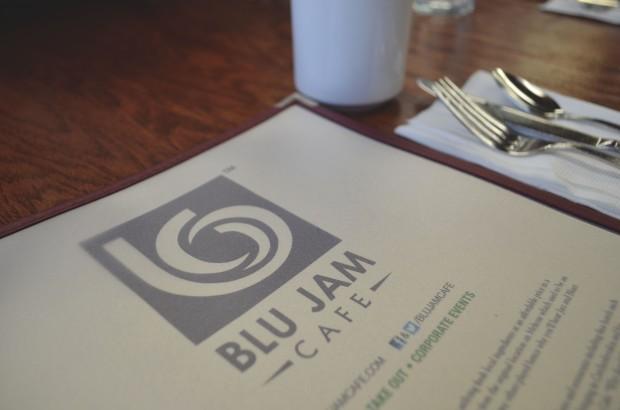 bluejam