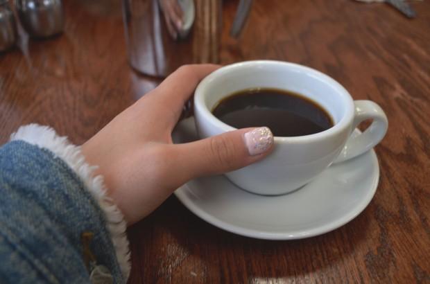 blujamcoffee