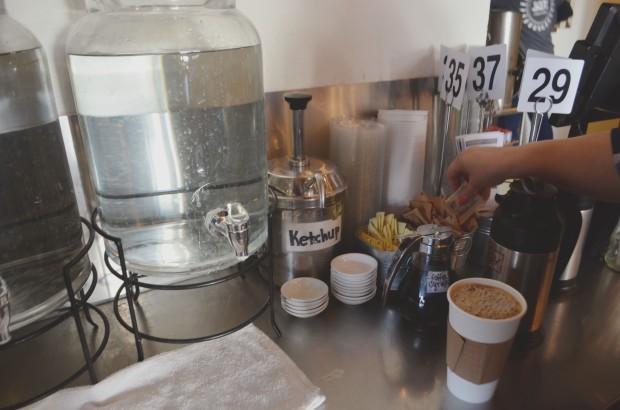 jistcoffestation