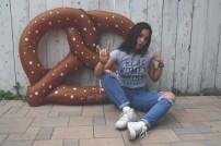 pretzel3
