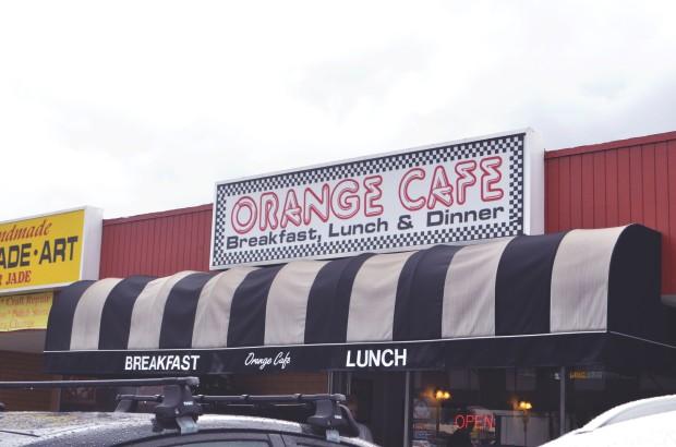 orangecafe1.jpg