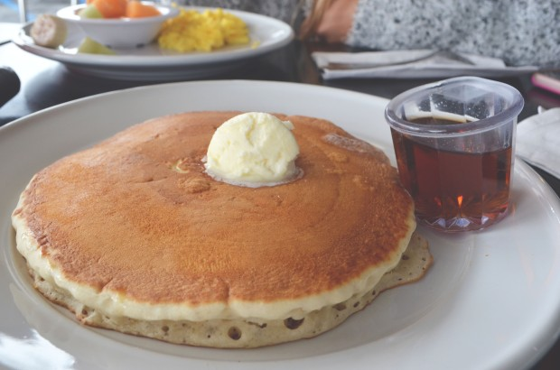 orangecafe10
