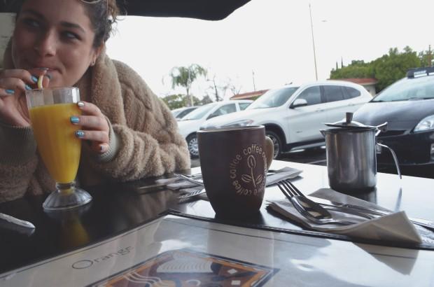 orangecafe4